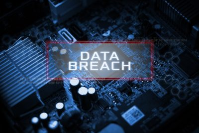 Data Breach Dangers