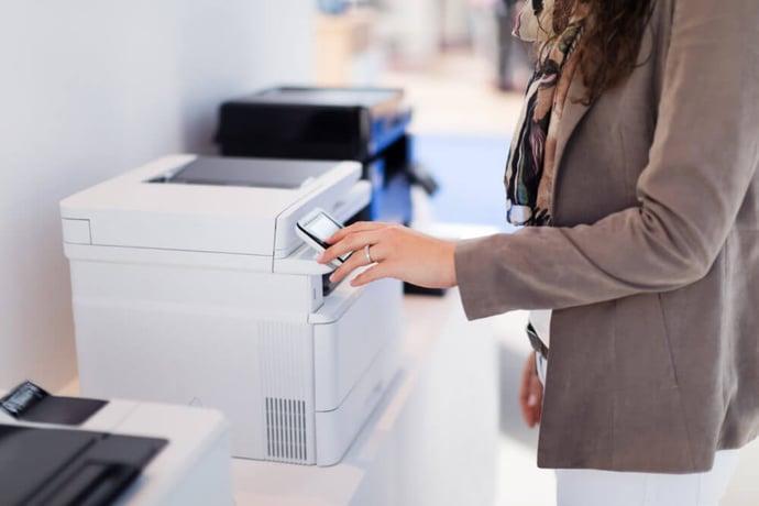 buy-new-printer