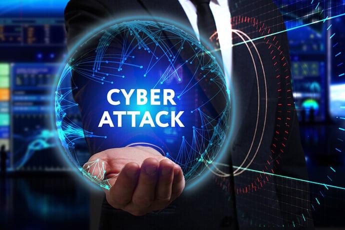 cyber-attack-a