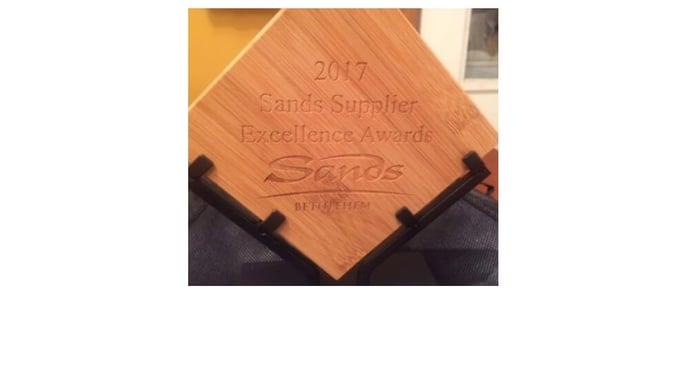 sands-award-2-1