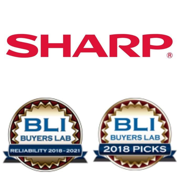 sharpBLI-1