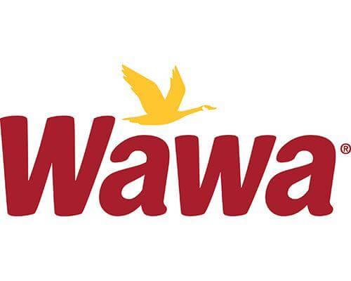 wawa-logo-500x400