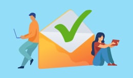 Graphic Note-Email Verification-260px-V1