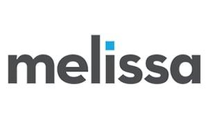 Melissa-logo-320x180