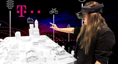 augmented-reality-hololens-training-system