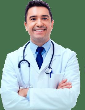doctor_gk