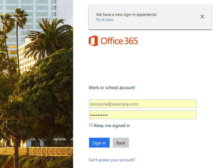 Office 365 Popularity Grows…as does its potential vulnerability