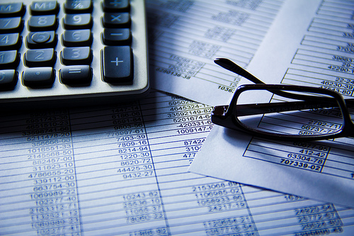Selecting The Right Accounting System For Your Company