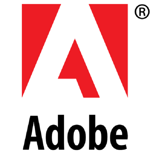 Adobe Reader DC – New version of Adobe available