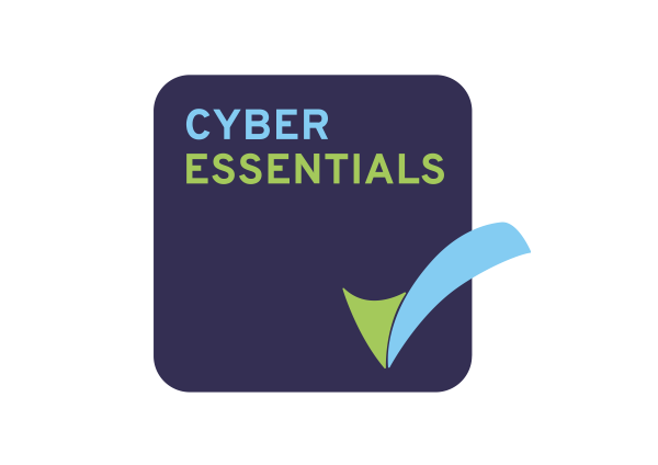 Why shrewd companies are getting tested and certified for Cyber Essentials
