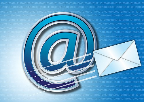 Email Filtering & Continuity – Why Is It So Vital?