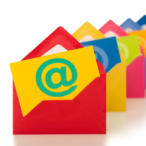 3 Reasons to Add Email Archiving to Your Email Security Services