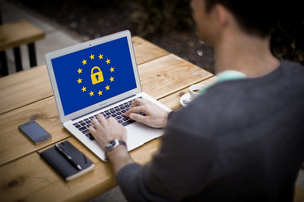 How the GDPR can help to re-establish a great relationship with your customers.