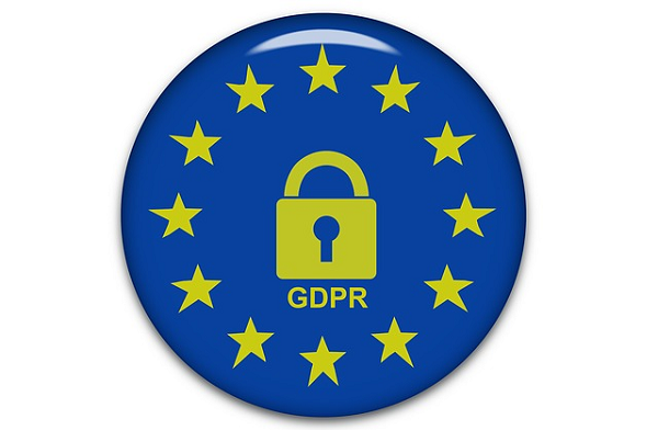 GDPR, Outsourcing and Third-Party Data - what you need to know