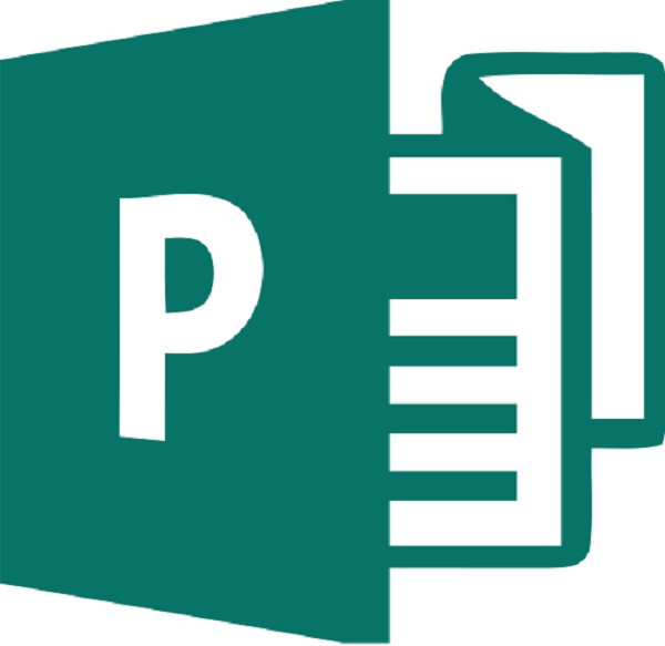 8 Reasons to start using Microsoft Publisher today
