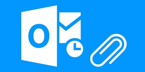 Ten Top Tips for Using Microsoft Outlook More Effectively