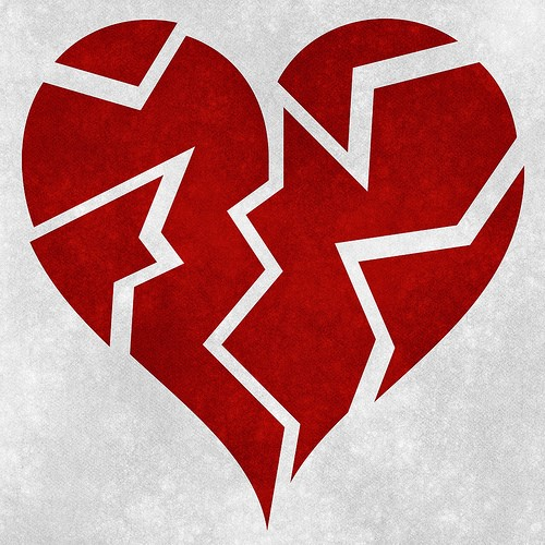 Valentine's Special – Are You Caught In A Bad Romance With Your IT Company?