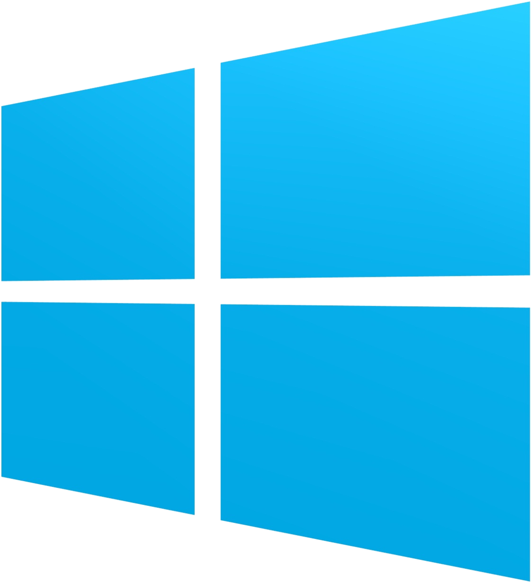 Windows Server 2016 Features