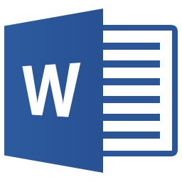 5 Easy Steps to Using Microsoft Word More Effectively