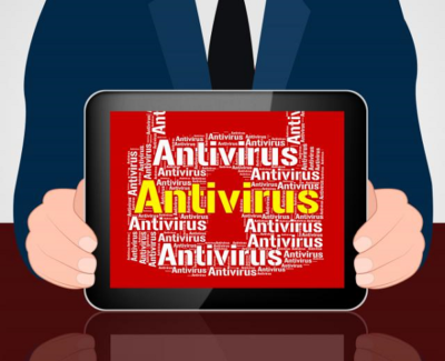 Is Antivirus Still Relevant in a World of Increasing Cyber-Attacks?