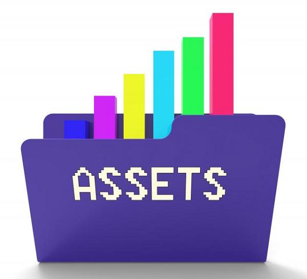 How does an Information Asset Register ensure GDPR compliance?