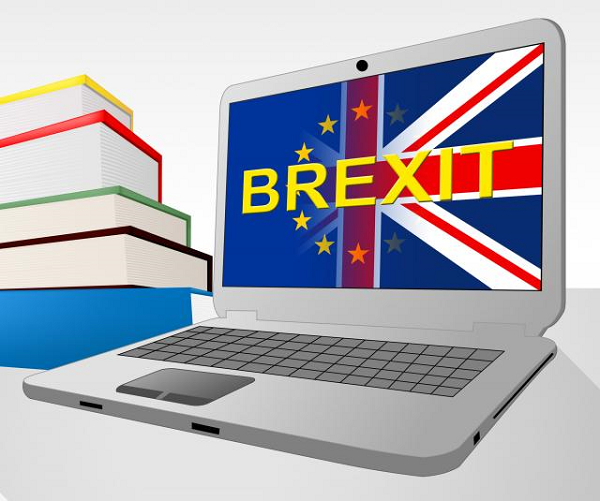 The 'Brexit Effect' on Technology Prices – What does this mean for UK Businesses and Organisations?