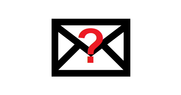 GDPR: Do Business Emails Count as 'Personal Data'?