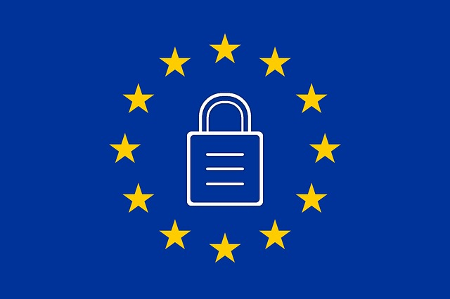 Evidence Suggests Looming GDPR Is Still Being Ignored by British Businesses