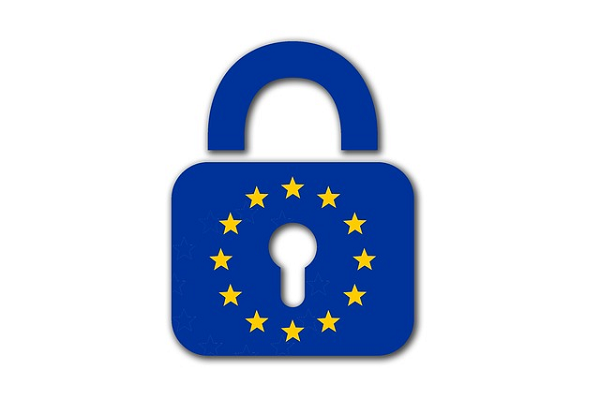 GDPR: the aftermath