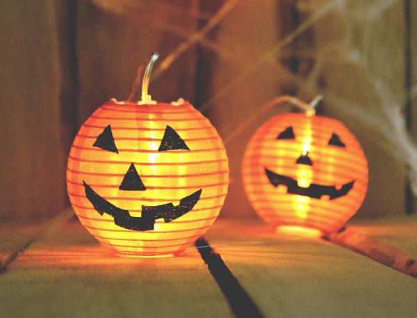 Trick or Treat? What sort of service do you get from your IT provider?