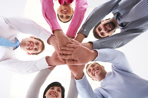 Why Hiring the Right Staff is Vital for SMEs in 2016