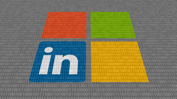 How the Acquisition of LinkedIn by Microsoft will Affect Business & IT