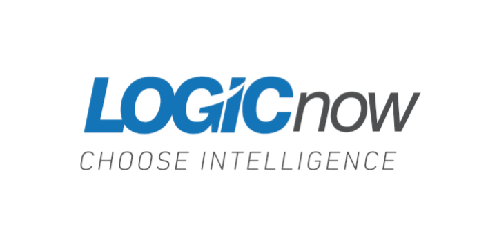 Strengthen your IT team with LOGICnow in your corner...