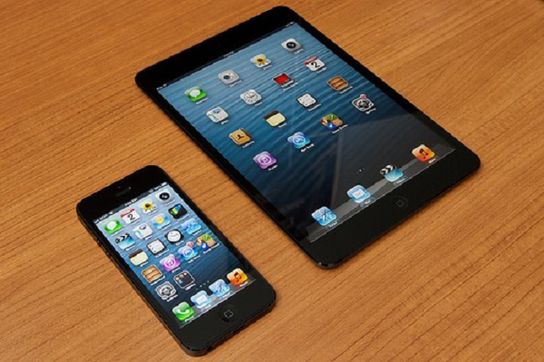 How to Manage Business Mobile Devices