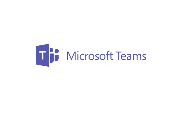 Should You Be Using Microsoft Teams?