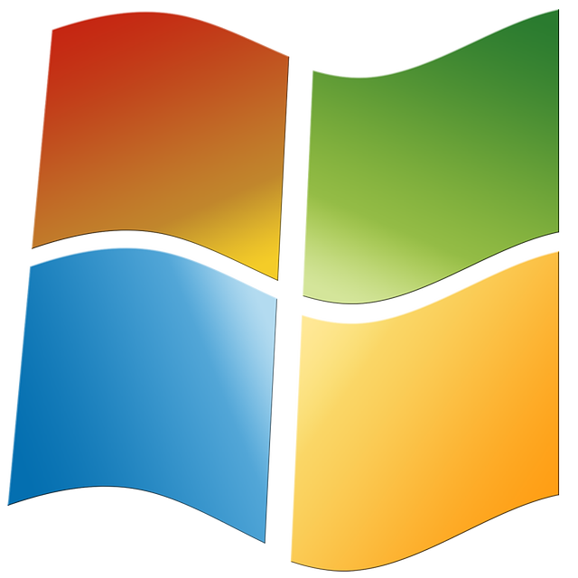 Urgent Call to Action if You Are Using Windows 7