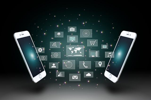 How SMEs Can Benefit from Keeping Up to Speed with Mobile Technology