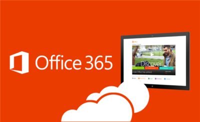 10 Things to consider before subscribing to Office 365