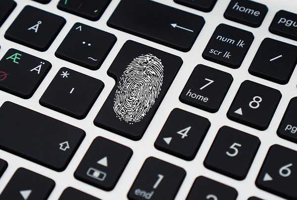 Passwords: Can we live without them?