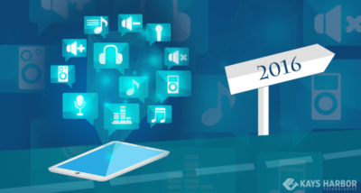 7 Business Technology Trends for 2016