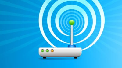 6 Simple Steps To Boost Your Home Wi-Fi Signal