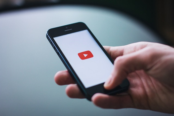 3 Ways a Small & Medium Business (SMB) Can Benefit From YouTube Content Marketing