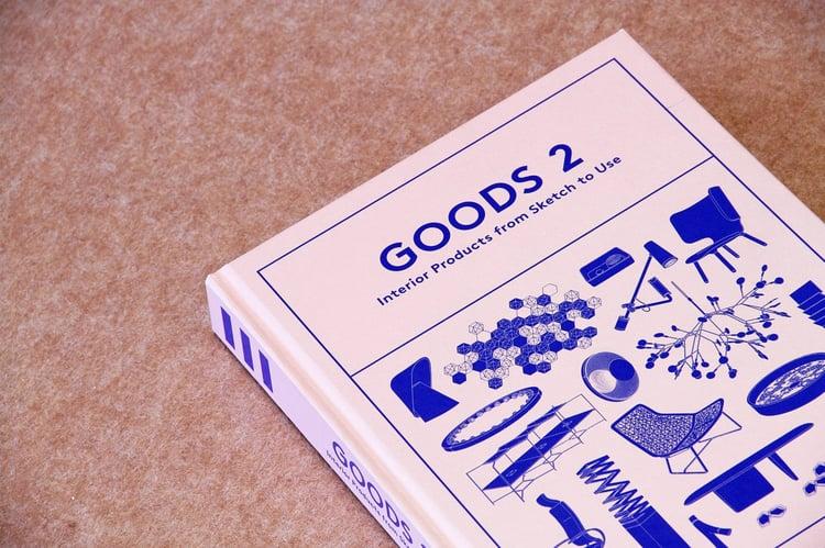 Goods-II-Frame-De-Vorm-2-LRG