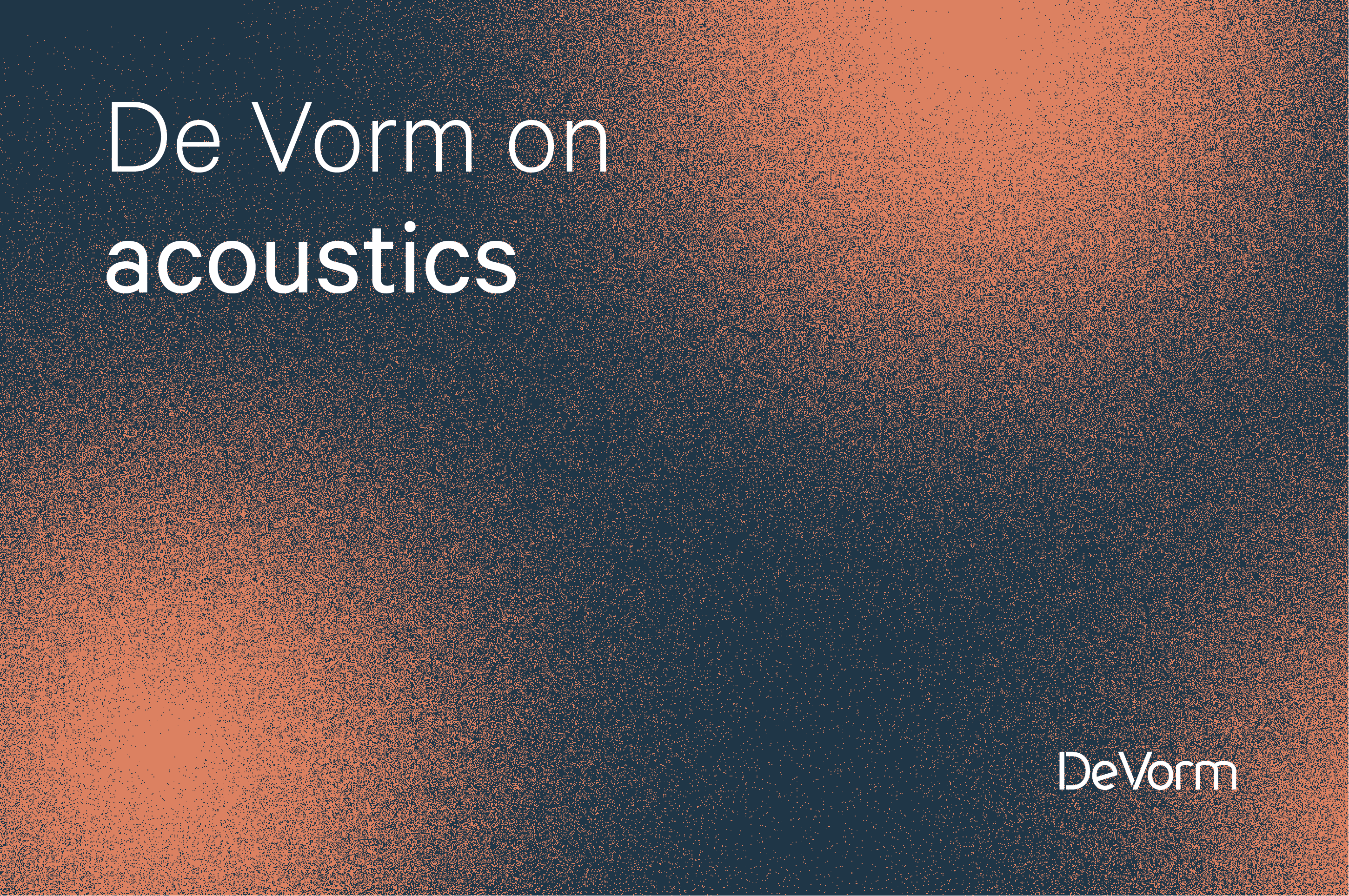 devorm-on-acoustics-05