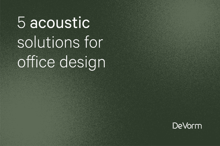 devorm-on-acoustics-07