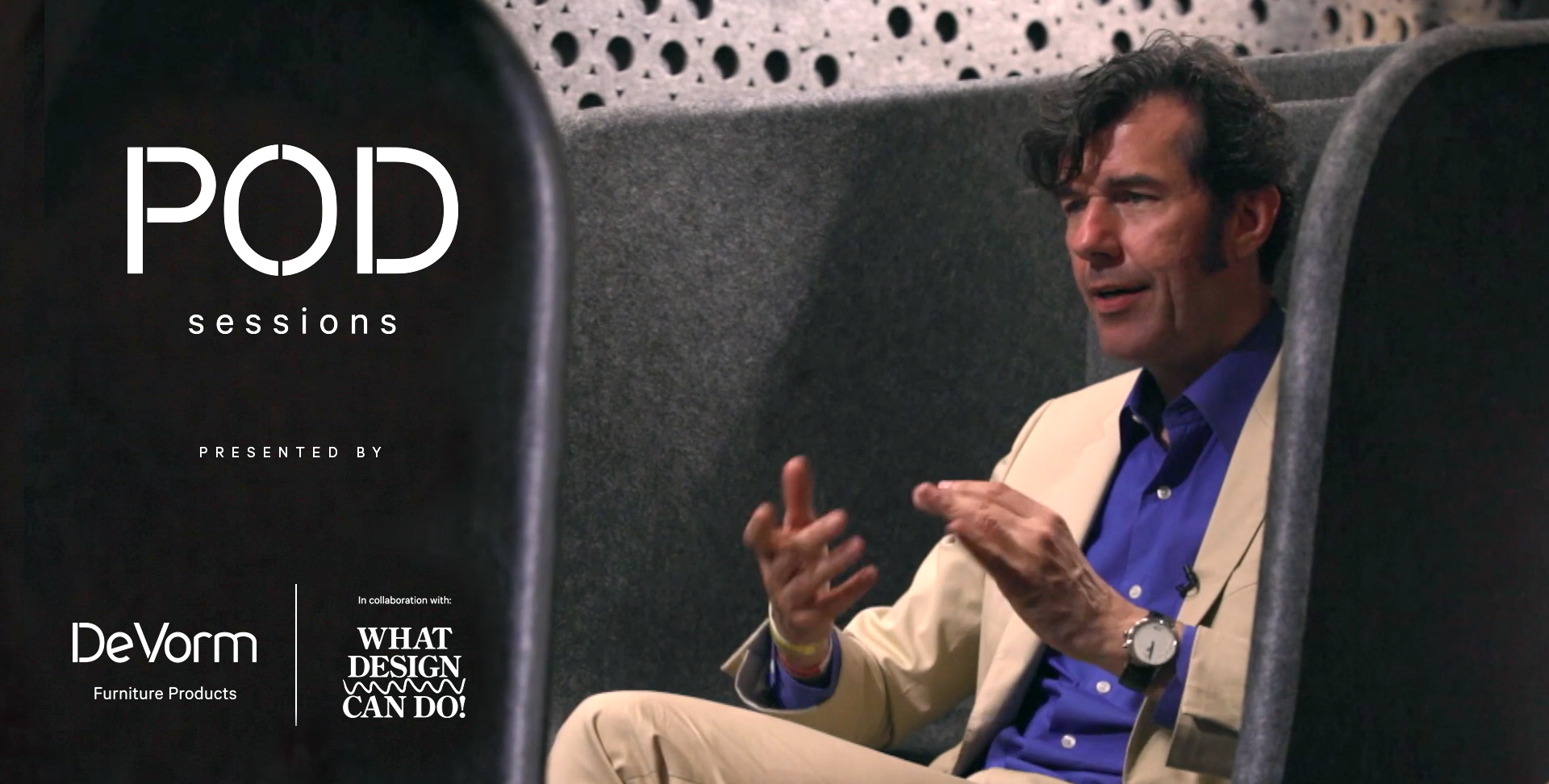 thumb_podsessions_stefansagmeister
