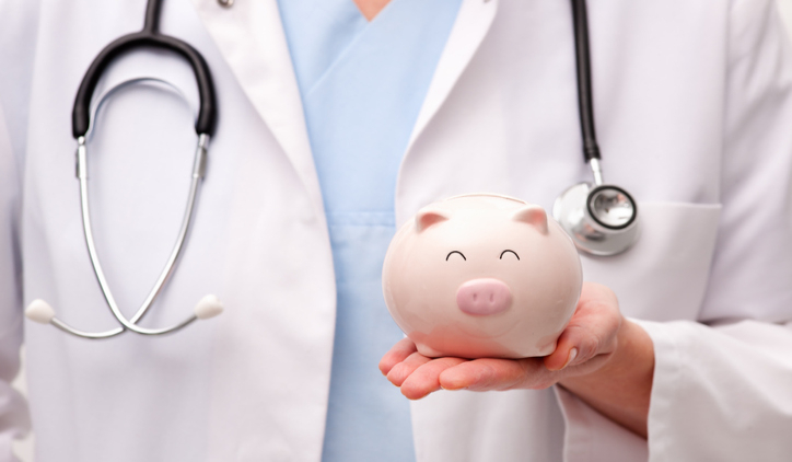 The Benefits of Passive Real Estate Investment for Physicians