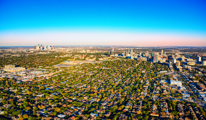 Benefits of Multi-Family Real Estate Investing in an Opportunity Zone