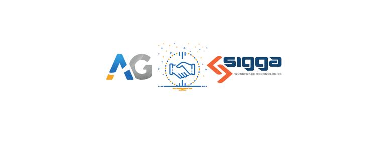 AG Consultancy & Sigga Workforce Technologies Announce Strategic Partnership