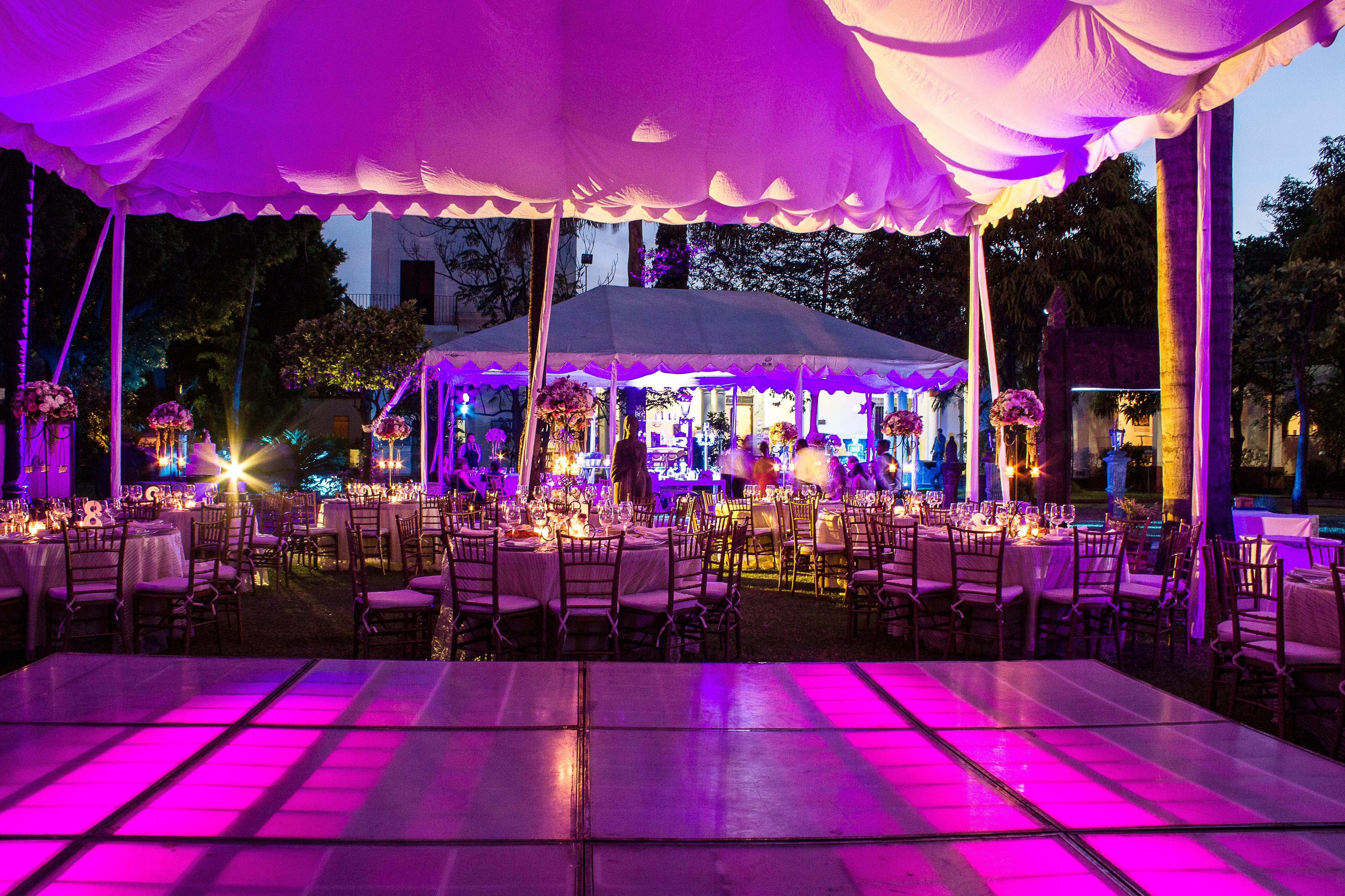 el concepto que desees desarrollar en tu boda es una difcil tarea para todos los novios de all depende toda la decoracin y el desarrollo